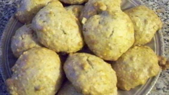 Photo of Sugarless Health Cookies by Glenda