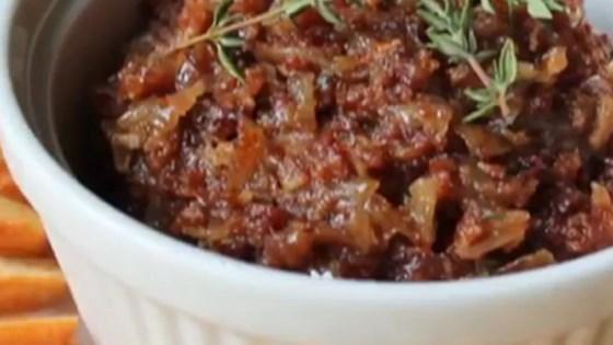Photo of Chef John's Bacon Jam  by Chef John