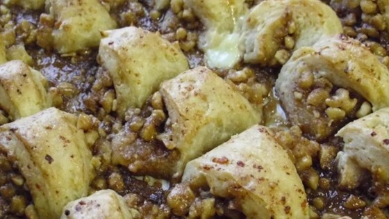 Photo of Best Ever Rugelach by sandy z