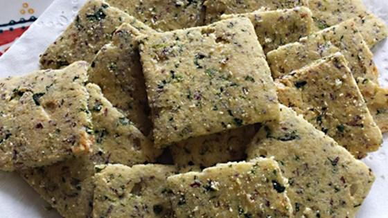 Photo of Killer Crackers by Poppa Bear