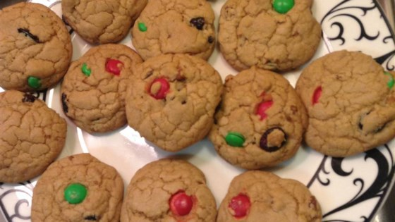 Photo of Fabulous Chocolate Chip Cookies by Kayleen