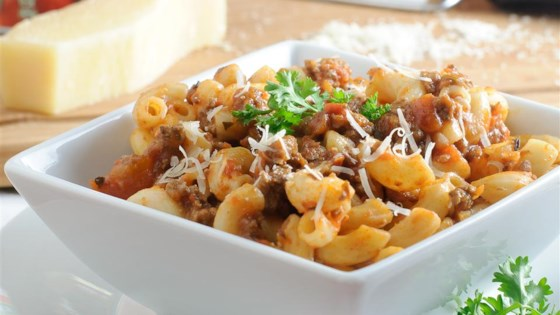 Photo of Classic Goulash by pathunt