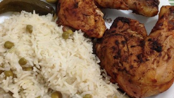 Photo of Chicken Oreganato by Teresa