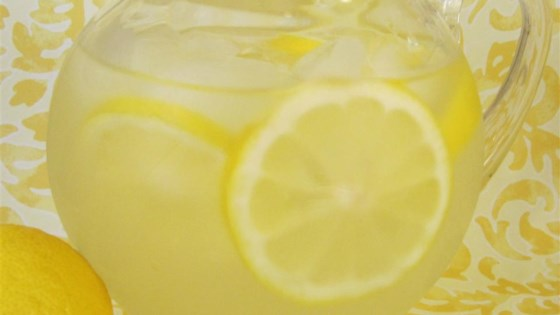 Photo of Thirst Quenching Lemonade by SONI