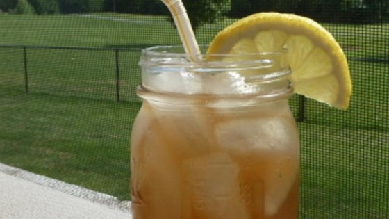 Photo of Long Island Iced Tea by Tara G.