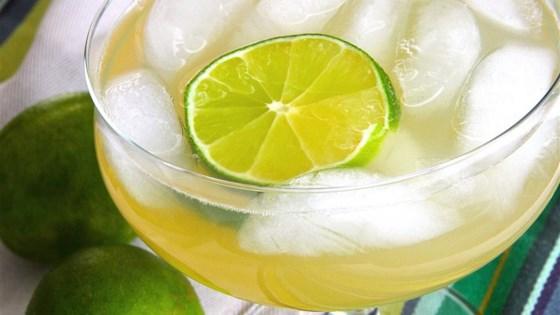 Photo of Riverbank Margaritas by RobG
