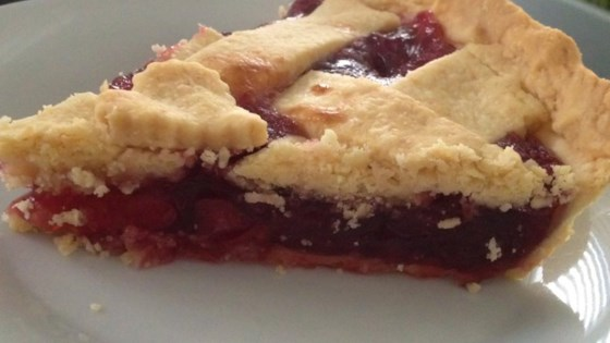 Photo of Cherry Pie IV by Beth Campbell
