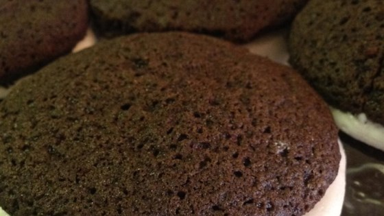 Photo of Whoopie Pies III by Deborah