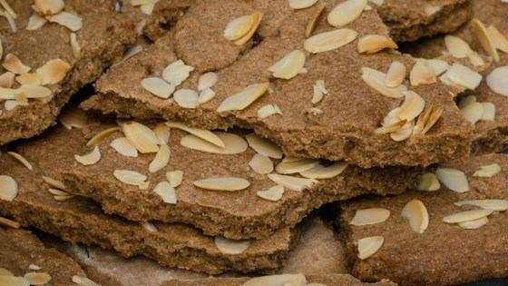Photo of Speculaas by ICECATS