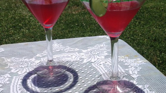 Cosmopolitan recipe allrecipes photo of cosmopolitan by goldie sisterspd