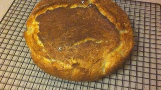 Photo of Riqrat's Ultimate Hawaiian Sweet Bread by Riqrat