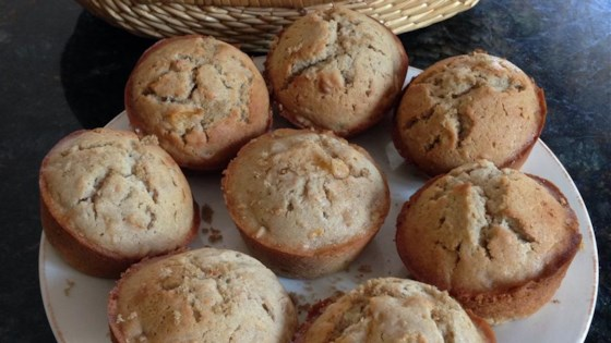 Photo of Plum Bread by v monte