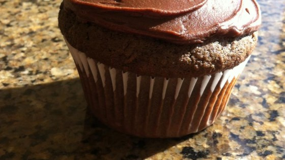 Photo of Chocolate Zucchini Cake IV by JEANROSE