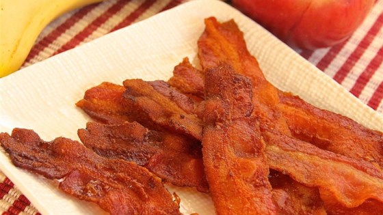 Photo of Joseph's Best Easy Bacon Recipe by Joseph