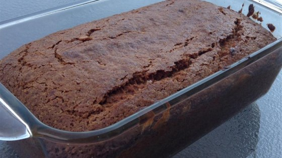 Photo of Banana Nut Bread III by Leslie