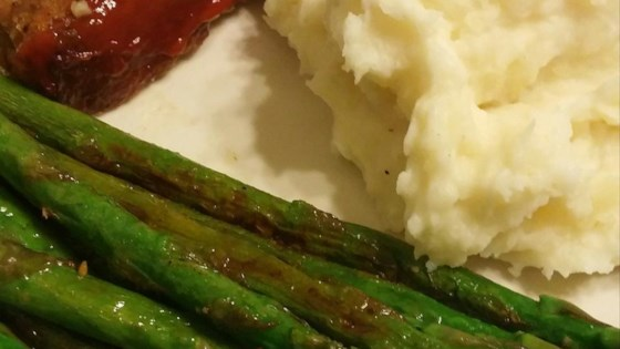 Photo of Gluten-Free Meatloaf by Danaleigh