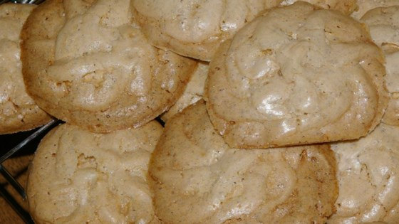 Photo of Peanut Butter Kisses I by Grits