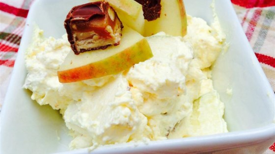 Photo of Apple Salad by Amy