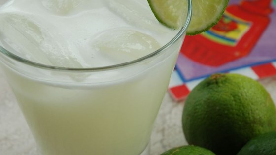Photo of Brazilian Lemonade by Jumala
