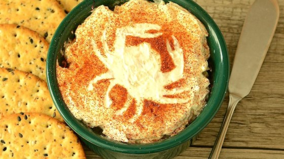 Photo of Easy and Quick Clam Dip by Fitz