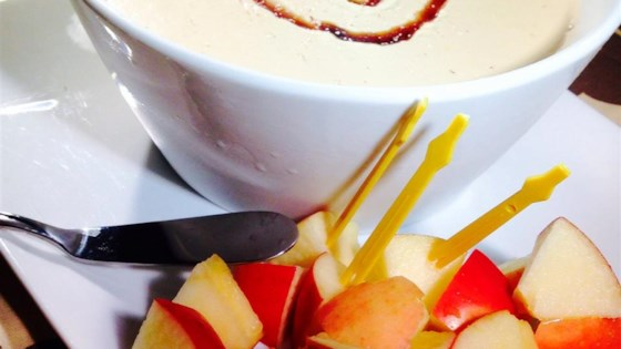 Photo of Kahlua® Fruit Dip by luv2cook