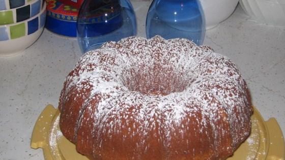 Photo of Seven-Up® Cake II by JJOHN32