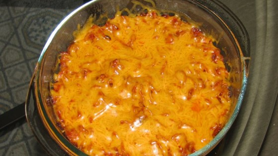 Photo of Tuna-Tomato Noodle Casserole by Jackie M.