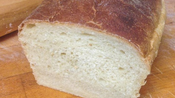 Photo of Amish Bread by SHOOSEYQ