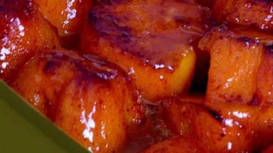 Photo of Gram's Potato Candy by JanMcD