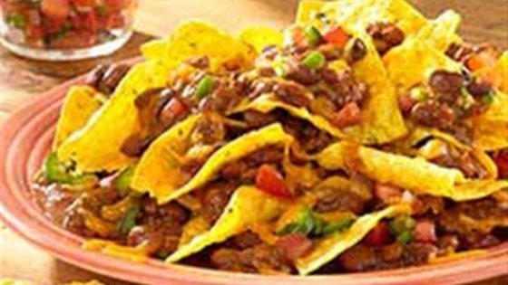 Photo of Chili Nachos by HORMEL CHILI®