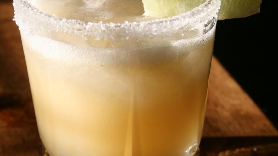 Photo of Beer Margaritas by big surprise
