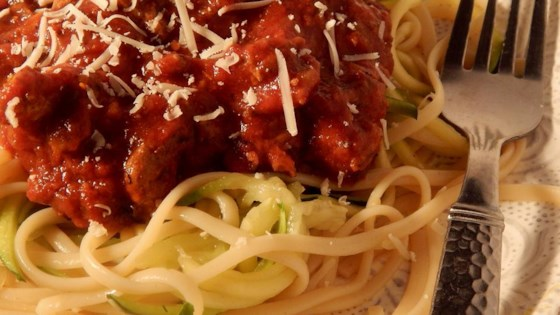 Photo of Primo Spaghetti Sauce by JEREMYLAWRENCE