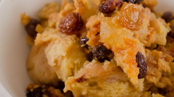 Photo of Amazing Slow Cooker French Toast by groucho
