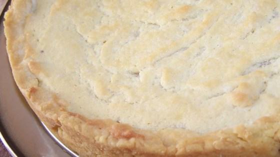 Photo of Mazarin Cake I by Kate