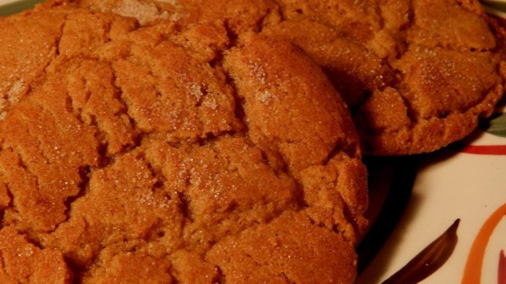 Photo of Brown Butter Snickerdoodle Cookies by Bernie Theus