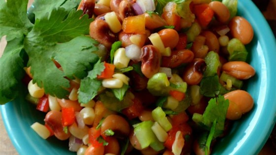 best ever cowboy caviar review by maggie m