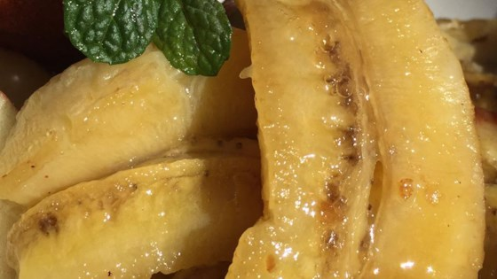 Photo of Grilled Bananas by EmilyInTheKitchen