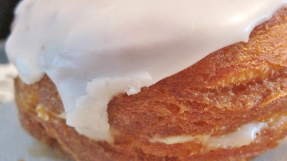Photo of How to Make Cronuts, Part II by Chef John