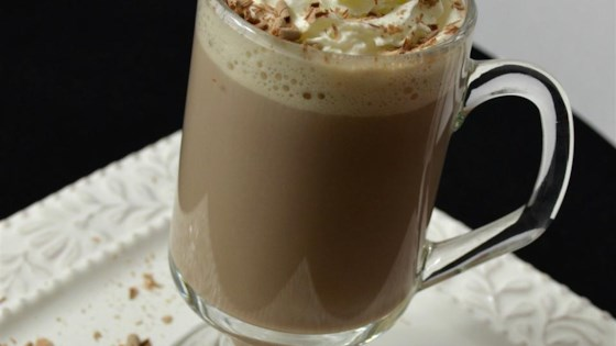 Photo of Instant Swiss Mocha Bliss by Risa B
