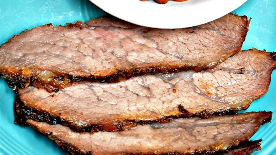 Photo of Santa Maria-Style Tri Tip Roast by Pamlovestocook