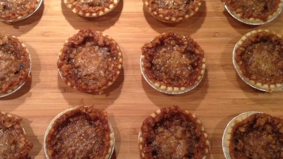 Photo of Awesome Buttertarts by LEANNER