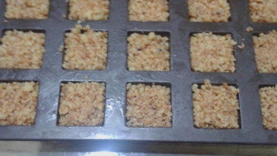 Photo of Egg Halwa by nausheen