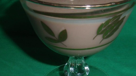 Photo of Erin's Irish Creme Liqueur by greaterexp3