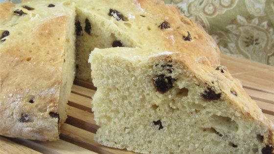 Photo of Grandma McAndrews' Irish Soda Bread by Sheila T