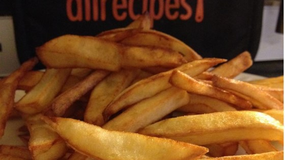 McDonald's® Fries