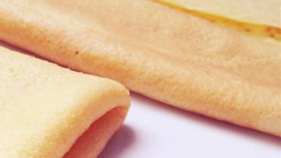 Photo of Manicotti Pancakes II by Carol
