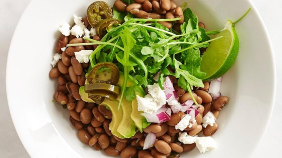 Photo of Pinto Beans for Dinner by benandbirdy