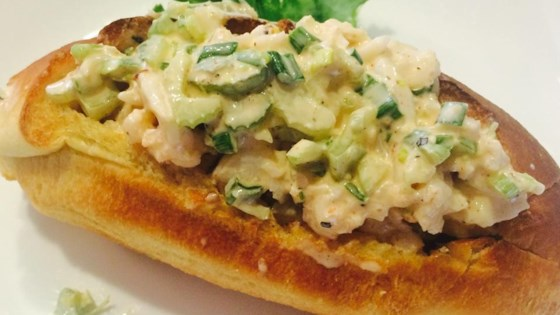 Photo of Lobster Rolls by Starr