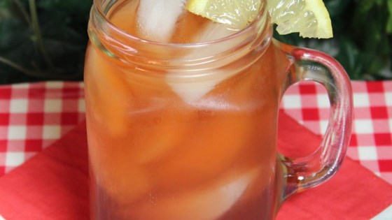Photo of The Arnold Palmer by Allrecipes