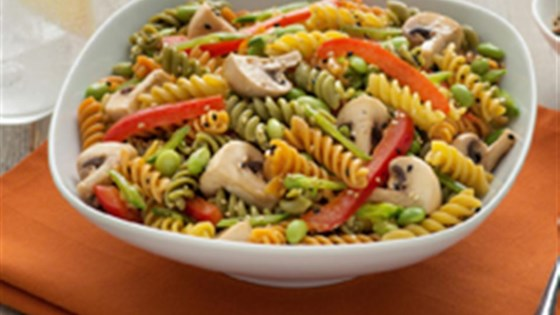 Photo of Catelli Bistro Asian Sesame Pasta Salad by Catelli Bistro®